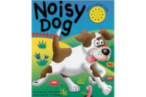 Noisy Dog