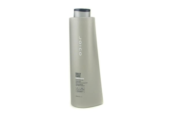 Joico Daily Care Conditioner (For Normal/ Dry Hair) (1000ml/33.8oz)