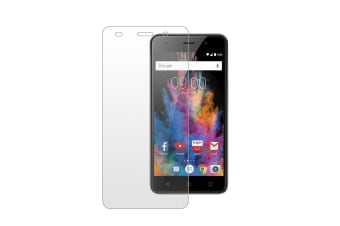 Kogan Agora 8 Screen Protector