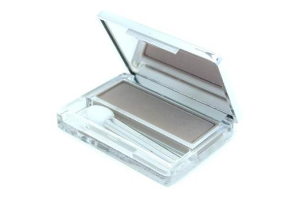Clinique Colour Surge Eye Shadow Soft Shimmer - #203 Beige Shimmer (2.5g/0.09oz)