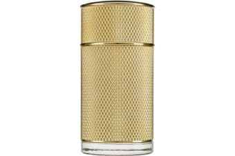 Icon Absolute for Men EDP 100ml