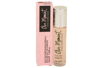One Direction Our Moment Rollerball 10ml/0.33oz