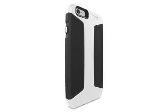 Thule Atmos X5 Waterproof Cover for iPhone 6/6s Plus w/Screen Protector White