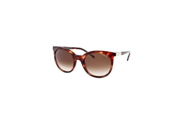 Nina Ricci Fashion Sunglasses (NR3708-C02-52-22)