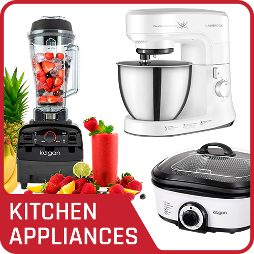 TA-Kitchen-appliances-department-tile