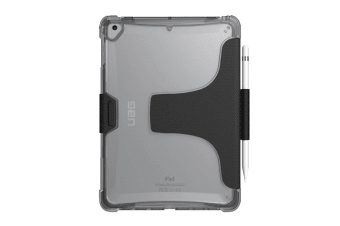 UAG Plyo Series iPad 9.7-inch (5th & 6th Gen) Case - Clear