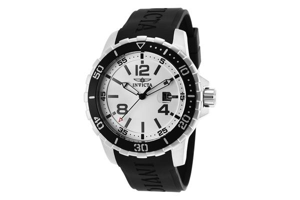 Invicta Men's Specialty (INVICTA-16728)