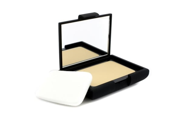 NARS Powder Foundation SPF 12 - Sweden (12g/0.42oz)