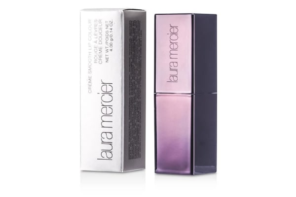 Laura Mercier Creme Smooth Lip Colour - # Angelic (4g/0.14oz)