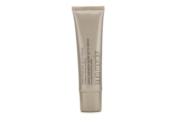 Laura Mercier Tinted Moisturizer SPF 20 - Nude (50ml/1.7oz)