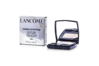 Lancome Ombre Hypnose Eyeshadow - # I206 Taupe Erika (Iridescent Color) 2.5g
