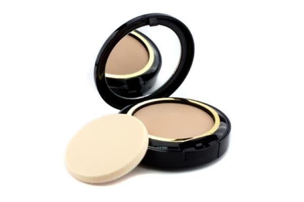 Estee Lauder Invisible Powder Makeup - # 03 Pure Beige (2CN1) (7g/0.24oz)