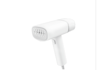 Handheld Clothes Steamer, Waterproof Portable Clothes Steam Electric Iron, Secondary Heating Panel, Intelligent Steam Heating