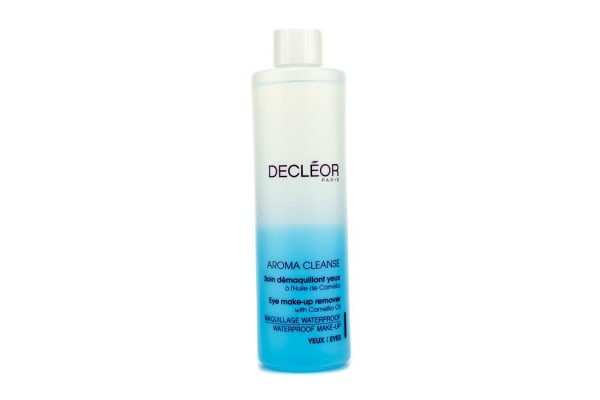 Decleor Aroma Cleanse Eye Make-Up Remover (Salon Size) (250ml/8.4oz)