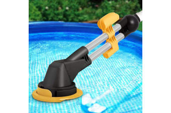 Bestway Automatic Pool Cleaner Above Ground Pools Accessories Hose