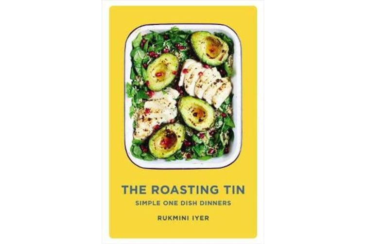 The Roasting Tin - Simple One Dish Dinners