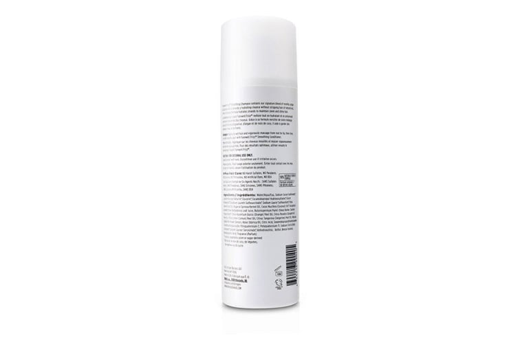Briogeo Farewell Frizz Smoothing Shampoo 236ml/8oz