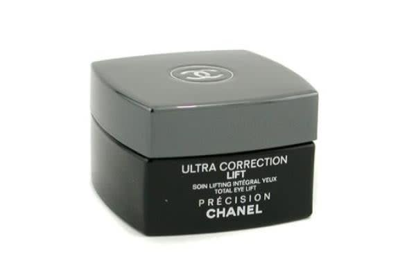 Chanel Precision Ultra Correction Lift Total Eye Lift (15g/0.5oz)