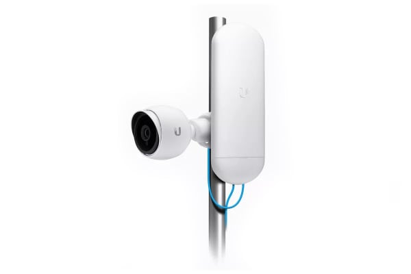 Ubiquiti NanoStation AC Wireless Outdoor Access Point (NS-5AC)