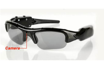 All Sports Action Glasses