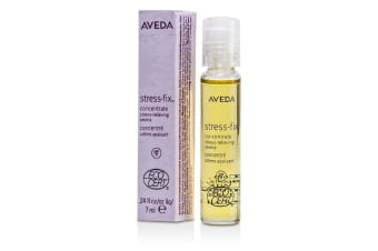 Aveda Stress Fix Concentrate 7ml/0.24oz