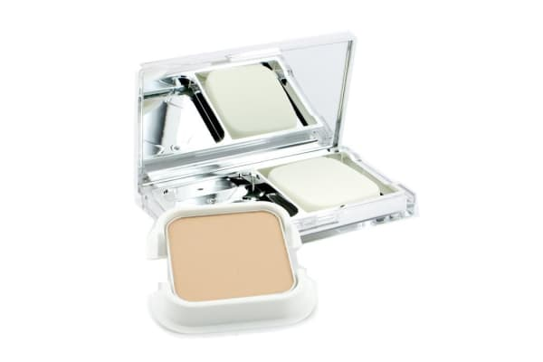 Clinique Even Better Powder Makeup SPF25 (Case + Refill) - # 62 Rose Beige (F-P) (10g/0.35oz)