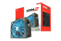 Vantec VAN-620C ION 2 620W Power Supply