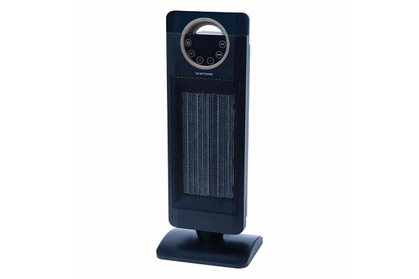Goldair 2000W Ceramic Tower Heater (GCT250)