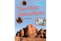 Blueprints Middle Primary B Unit 3 - The First Australians
