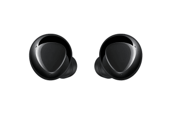 Samsung Galaxy Buds Plus (Black) - AU/NZ Model