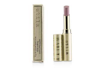 Stila Stay All Day Matte'ificnet Lipstick - # Coquille 2g/0.07oz