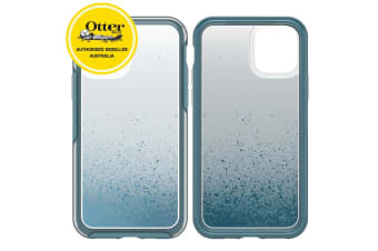 Otterbox Symmetry Case Protective Cover for Apple iPhone 11 Pro We'll Call Blue