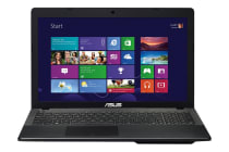 """ASUS 15.6"""" X Series Notebook (X552EA-XX211H)"""