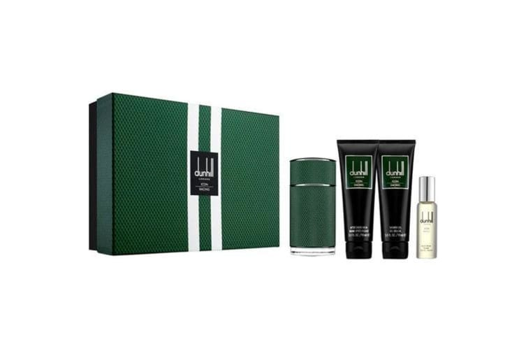 Icon Racing Giftset for Men EDP 100ml