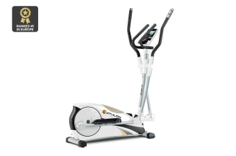 BH Fitness i.Athlon Program Elliptical (G2337B)