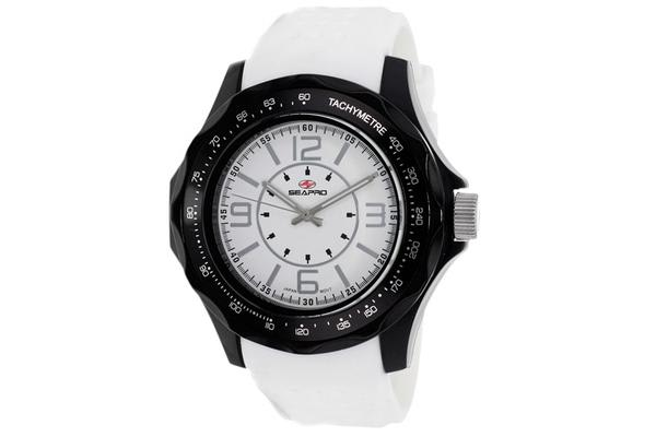 Seapro  Men's Dynamic (SP4112)