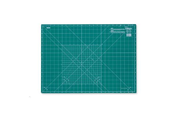 OLFA CM-A2 Craft Mat - 600 x 430mm - Self Healing