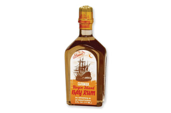 Clubman Pinaud Bay Rum After Shave - 177ml