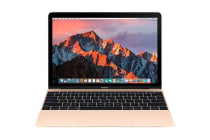 "Apple 12"" MacBook (512GB, 1.3GHz i5, Gold) - MNYL2"