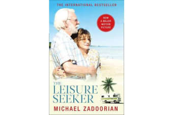 The Leisure Seeker - Read the Book That Inspired the Movie