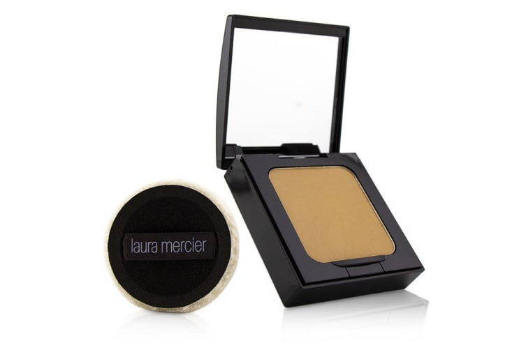 Laura Mercier Pressed Setting Powder - Translucent Medium Deep 9g