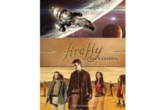 Firefly Encyclopedia