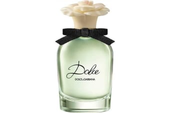 Dolce for Women EDP 50ml
