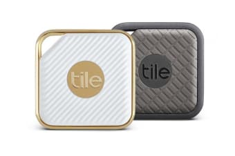 2- Pack Tile Pro Combo with Tile Style & Tile Sport (TI-RT-14002)