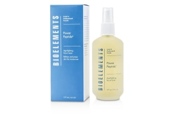 Bioelements Power Peptide - Age-Fighting Facial Toner (For All Skin Types) 177ml/6oz