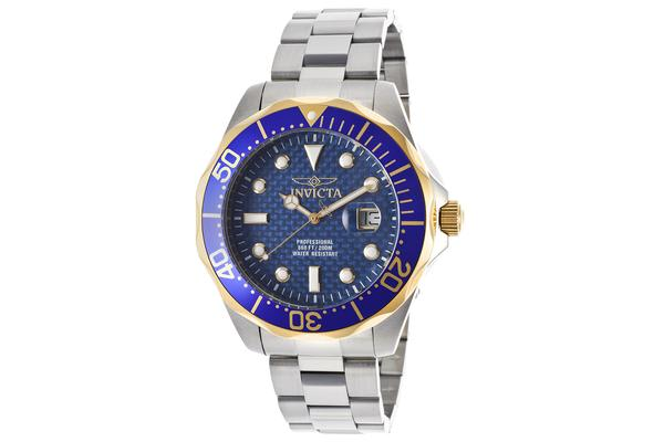 Invicta Men's Pro (INVICTA-12566)