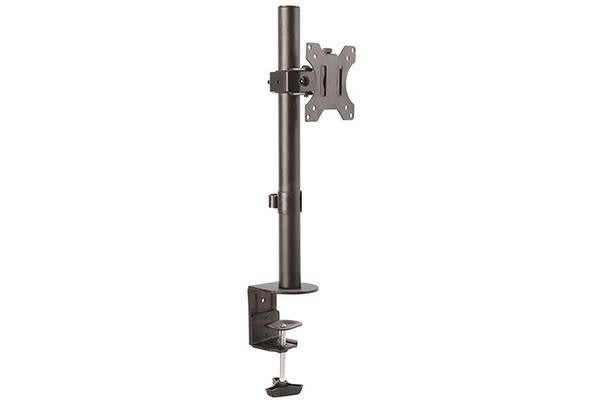 StarTech ARMPIVOTV2 Monitor Mount - For up to 32in Monitor