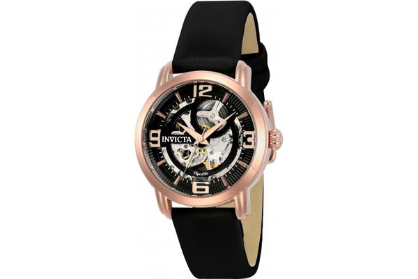 Invicta Men's Objet D Art (22656)