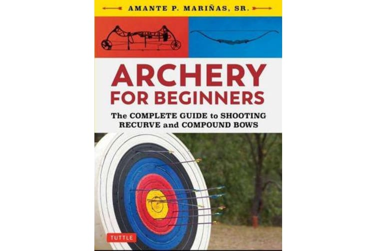 Archery for Beginners