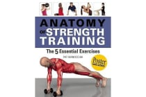 Anatomy of Strength Training - The 5 Essential Exercises